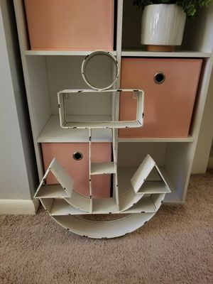 Anchor - Wall decor for Sale in Norfolk, VA