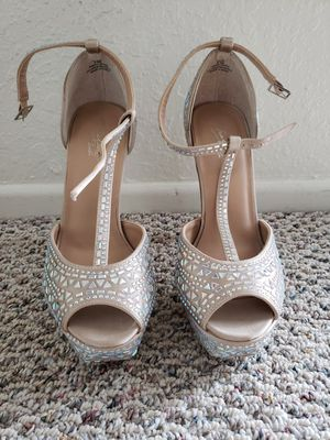 Thalia Women High Heels - New for Sale in Palmdale, CA