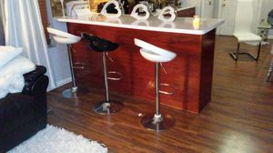 Laminate for Sale in Opa-locka, FL
