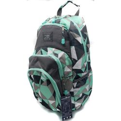 Brand NEW! Eastport Regular Size Multipocket Backpack For School/Traveling/Outdoors/Sports/Gym/Hiking/Biking/Work for Sale in Carson,  CA