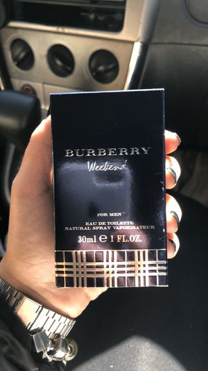 BURBERRY MEN for Sale in San Diego, CA