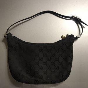 Gucci shoulder bag for Sale in Manvel, TX