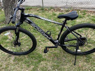 New Bike Schwinn 29 L for Sale in Houston,  TX