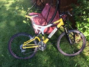 Mt. Bike for Sale in Bend, OR