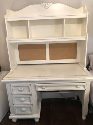 Wood Desk for Sale in Farmington, CT