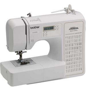 Brother project runway sewing machine for Sale in Oxon Hill, MD
