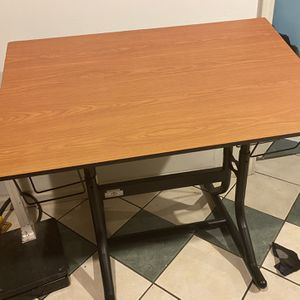 Desk Recliner for Sale in Wheaton, IL