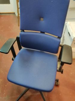 Steelcase Office Chair for Sale in Kensington,  CA