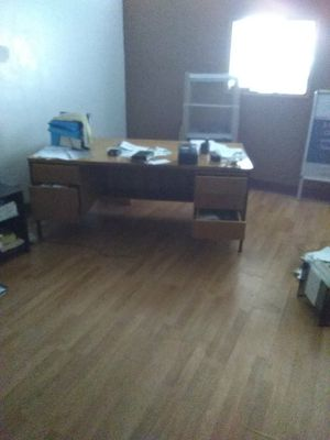 Office furniture for Sale in Milwaukee, WI