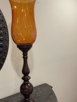 Candle Holder for Sale in Shrewsbury,  MA