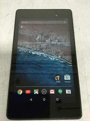 Nexus 7 Tablet 32GB (2013) for Sale in MONTGMRY, IL