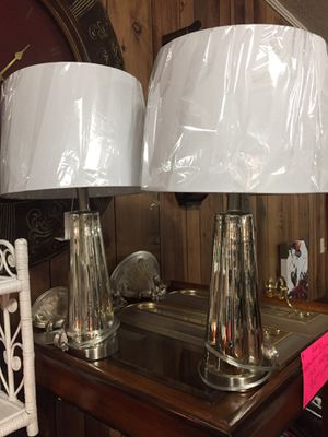 Lamps for Sale in Lewisburg, TN