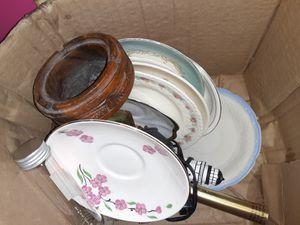Treasures for Sale in Richland, WA