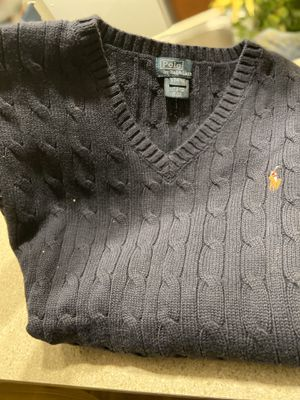 Ralph Lauren Polo for Sale in North Potomac, MD