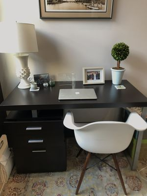 Wayfair Desk for Sale in Cleveland, OH