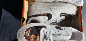 Air force ones size 13 for Sale in Inglewood, CA