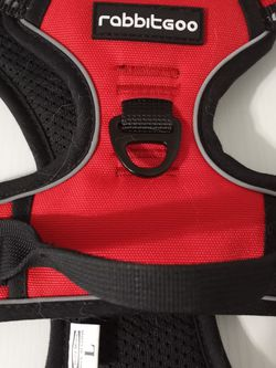 LG Dog Harness for Sale in Ruskin,  FL