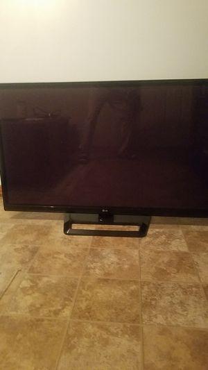 LG & Panasonic Plasma TVs for Sale in Decatur, GA