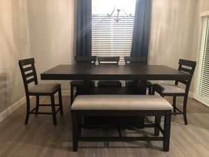 Dining table/comedor for Sale in Reedley, CA