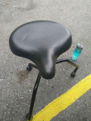 Rolling chair for Sale in Washington, DC