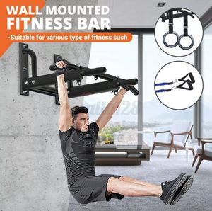 Wall mounted workout station for Sale in Los Angeles, CA