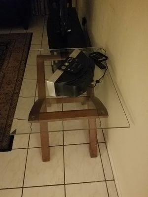 Living room for Sale in Fort Lauderdale, FL