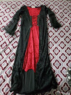Girls Halloween costume size 14/16 for Sale in Baldwin Park, CA