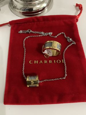 Set of charriol for Sale in San Leandro, CA