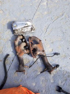 Infiniti m35 parts for Sale in Compton, CA