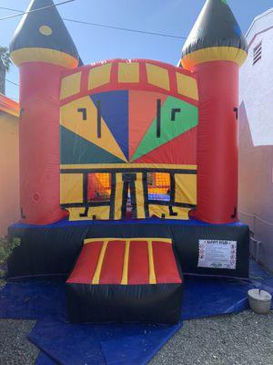Leon party for Sale in Richmond, CA