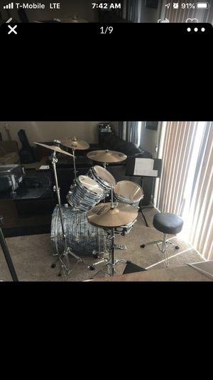 Pdp Drum for Sale in Las Vegas, NV