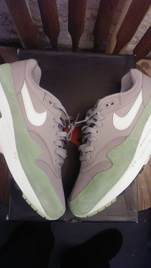 Airmax for Sale in Melvindale, MI
