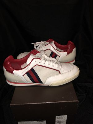 Official Gucci low for Sale in Buffalo, NY
