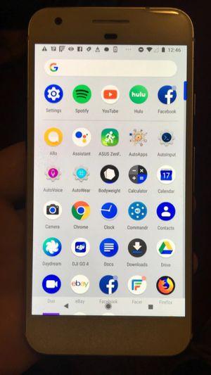 Google Pixel for Sale in Las Vegas, NV