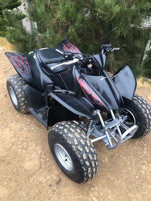 Honda TRX 90 for Sale in Yorba Linda, CA