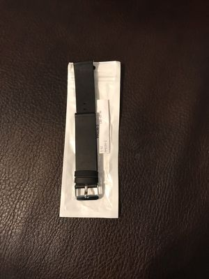 Samsung S3 Watch Band for Sale in Suffolk, VA