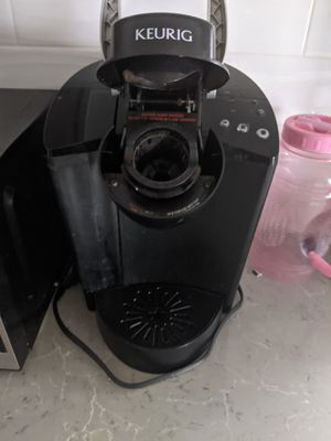 Keurig Coffee Maker for Sale in Ontario, CA