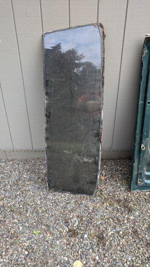 65 Chevelle rear window for Sale in Sumner, WA