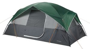 Camping Tent (similar to one pictured) for Sale in Orlando, FL