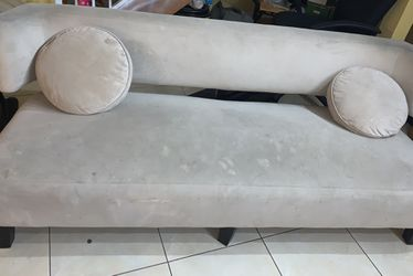 Couch combo for Sale in Miami,  FL