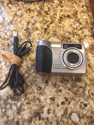 Kodak EasyShare Z730 Digital Camera for Sale in San Diego, CA