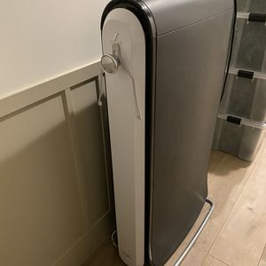 Whirlpool Swash Dry Cleaning Machine for Sale in Beverly Hills, CA
