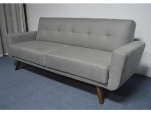 Sofa Bed[FAST DELIVERY]🚚 for Sale in Miramar, FL