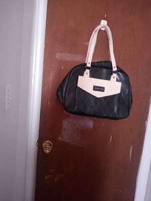 Mary kay purse for Sale in Colorado Springs, CO