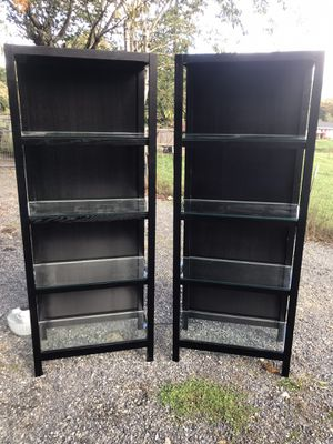 Shelves for Sale in Snohomish, WA