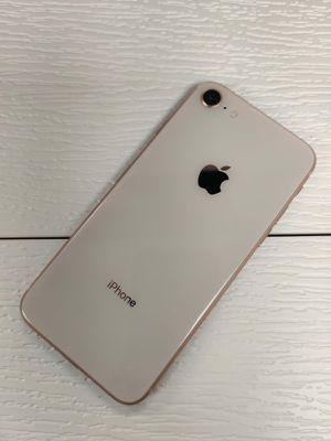 Unlocked Apple iPhone 8 for Sale in Everett, WA