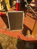 Solar panel 12 Volts