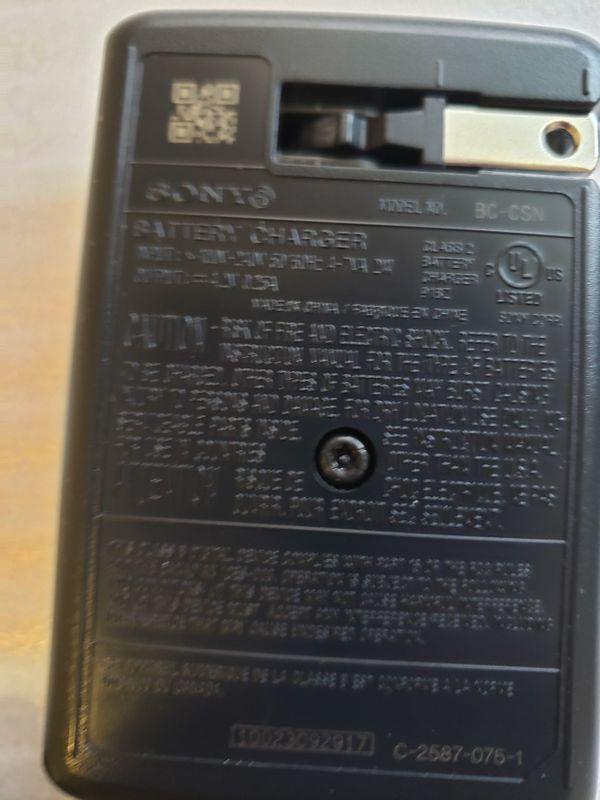 Sony Cyber-Shot DSC-W350 HD 14.1 MP Digital Camera