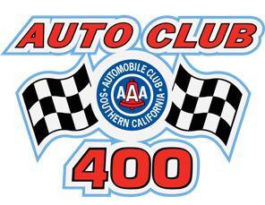 Auto Club 400 Infield Spot - Turn 3 Row 2 for Sale in Santa Ana, CA