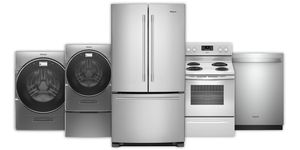 Appliances for Sale in Ontario, CA